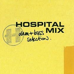 Hospital Mix D & B