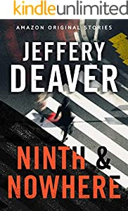 Ninth and Nowhere