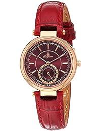 Burgmeister Damen-Armbanduhr BM336-344
