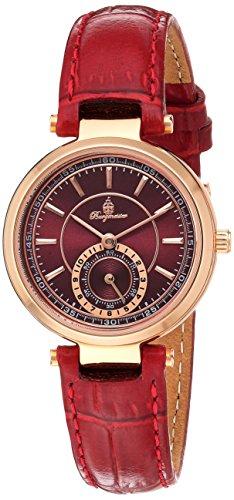 Orologio da Donna Burgmeister BM336-344
