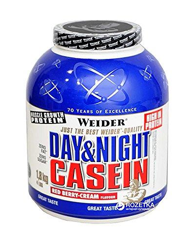 Weider Day & Night Proteine...