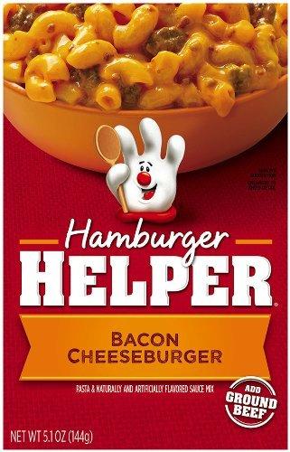 betty-crocker-hamburger-helper-classic-bacon-cheeseburger-51-ounce-pack-of-6-by-hamburger-helper