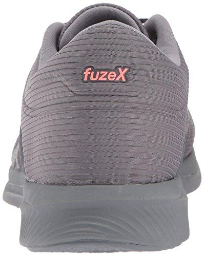51wCv5iQvlL - ASICS Women's Fuzex Rush cm Running Shoe
