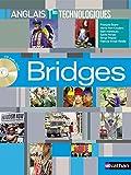 Image de Bridges Terminales ST - Manuel de l'élève + CD audio (2008)