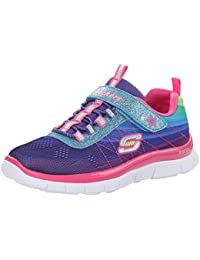 Skechers Skech Appeal Perfect Picture - Zapatillas, Niñas