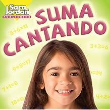 Suma Cantando