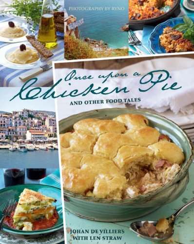 Download joel serras modern spanish kitchen by joel serra pdf once upon a chicken pie and other food tales forumfinder Image collections