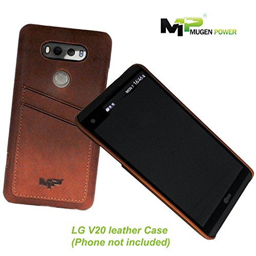 lg-v20-for-verizon-att-t-mobile-sprint-and-us-cellular-etui-en-cuir-mugen-power-classic-series-luxe-