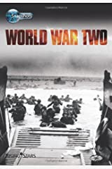 Snapshots: World War II Paperback