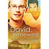 David, Renewed (English Edition)