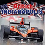British at Indianapolis