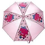 Moshi Monsters Poppet Umbrella