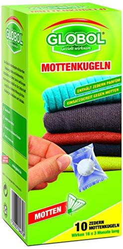 globol-81855156-mottenkugeln-10-er-pack