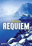 Requiem (I delitti di Haugesund Vol. 1)