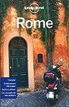 Rome Cityguide - 9ed