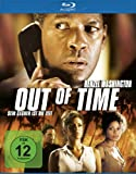 Out Time Sein Gegner kostenlos online stream