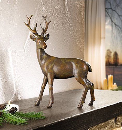 dekohirsch-jagdfieber-hirsch-dekofigur-dekoration-weihnachten-deko
