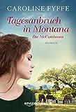 Image de Tagesanbruch in Montana (Die McCutcheons 1)