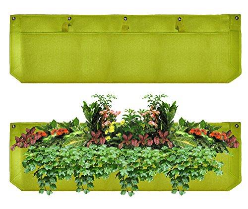 grande-1-tasca-verticale-vaso-da-giardino-impermeabile-giardino-vasi-per-interni-e-esterni