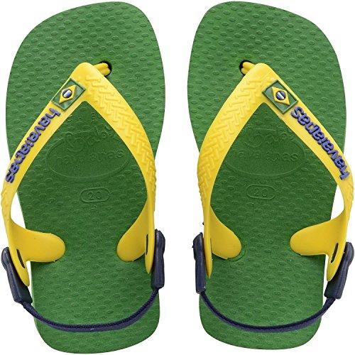 havaianas-hav-brasil-logo-chanclas-unisex-ninos