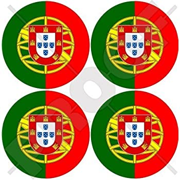 Stickers x4 5,1/ cm bumper-helmet en vinyle autocollants Pays de Galles Gallois CYMRU UK 50/ mm