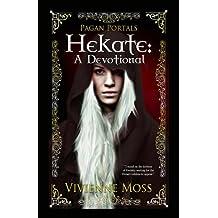 Hekate: A Devotional