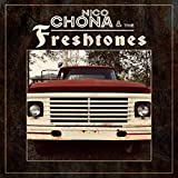 Nico Chona & the Freshtones