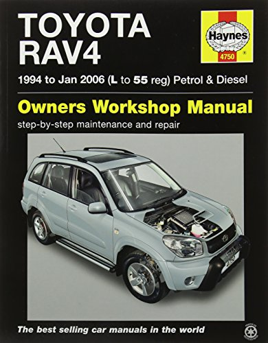 toyota-rav4-petrol-diesel-service-and-repair-manual-1994-to-2006