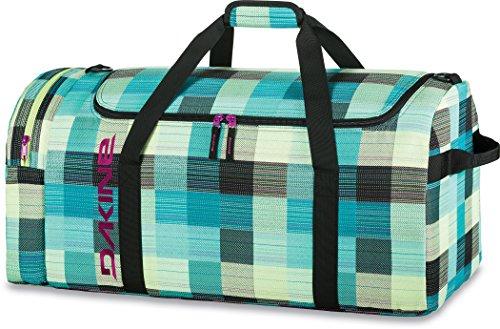 Dakine Erwachsene Tasche EQ Bag, 74 Liter LUISA