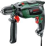 Bosch UniversalImpact 800 Hammer Drill