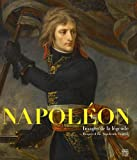 Napoléon : Images de la légende