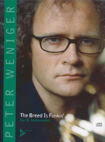 the-breed-is-funkin-bb-instruments-melody-instruments-in-bb-clarinet-trumpet-tenor-saxophone-soprano