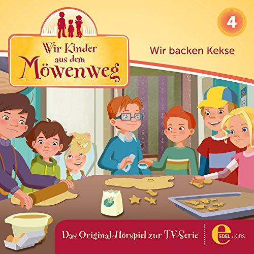 wir-backen-kekse-wir-kinder-aus-dem-mowenweg-4