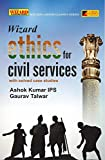 Ethics for Civil Services