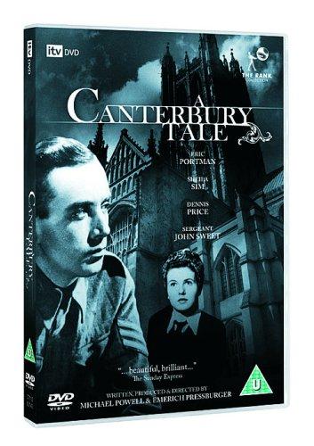 a-canterbury-tale-reino-unido-dvd
