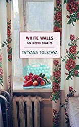 White Walls: Collected Stories: The Collected Stories (New York Review Books (Paperback))