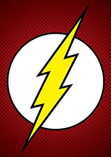 flash-the-flash-symbol-dc-comics-stampa-su-tela-120-x-80cm