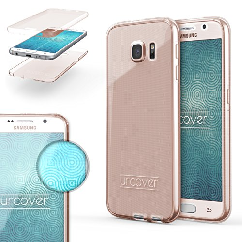 urcoverr-housse-coque-tactile-360-degres-edition-samsung-galaxy-s6-silicone-tpu-rose-transparent-dou