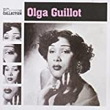 Ol Ga Guillot
