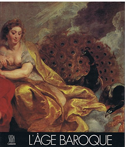 L'ge Baroque