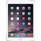 Apple iPad Air 2 - 128 Go - Or