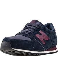 New Balance Buty 420 - Zapatillas Hombre