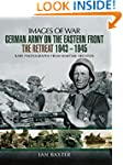 German Army on the Eastern Front - Th...