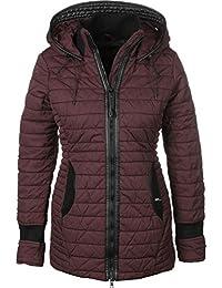 Suchergebnis auf für: Marsala Jacken, Mäntel