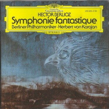 berlioz-symphonie-fantastique
