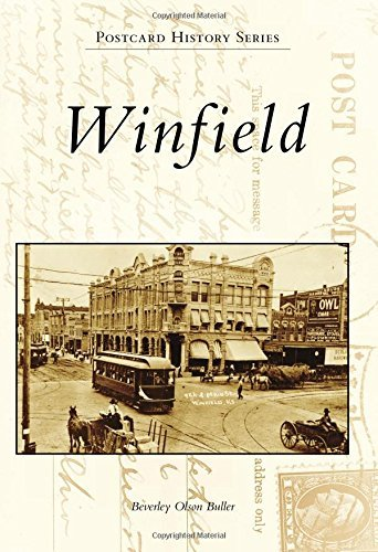 winfield-postcard-history-by-beverley-olson-buller-2015-03-16