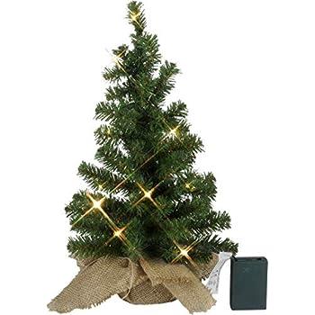matrasa mini weihnachtsbaum kleiner bonsai christbaum. Black Bedroom Furniture Sets. Home Design Ideas