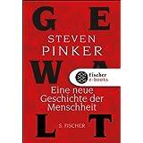 Gewalt: Eine neue Geschichte der Menschheit (German Edition)