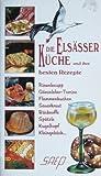 La cuisine alsacienne meilleures recettes (d)