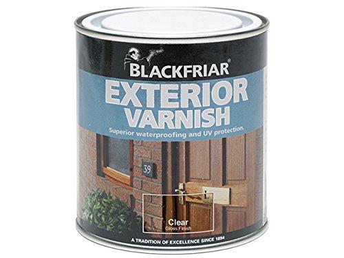 blackfriar-bkfevg250-250-ml-exterior-varnish-clear-gloss